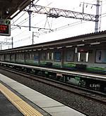 Home20131106